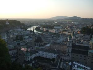 Salzburg_2010_005