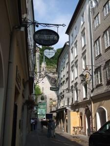 Salzburg_2010_017